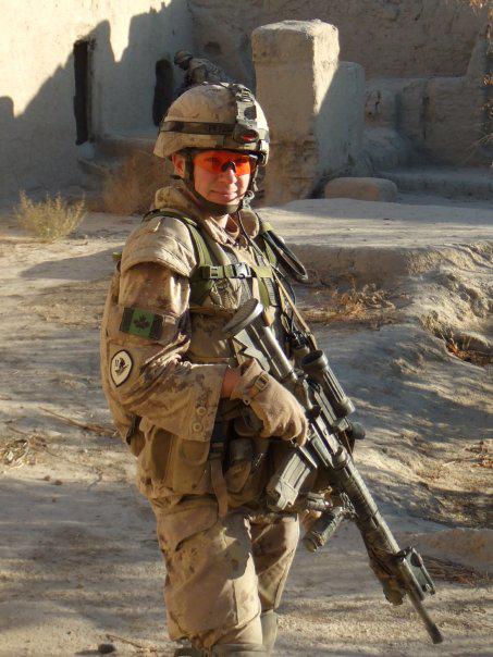 katie-afghanistan