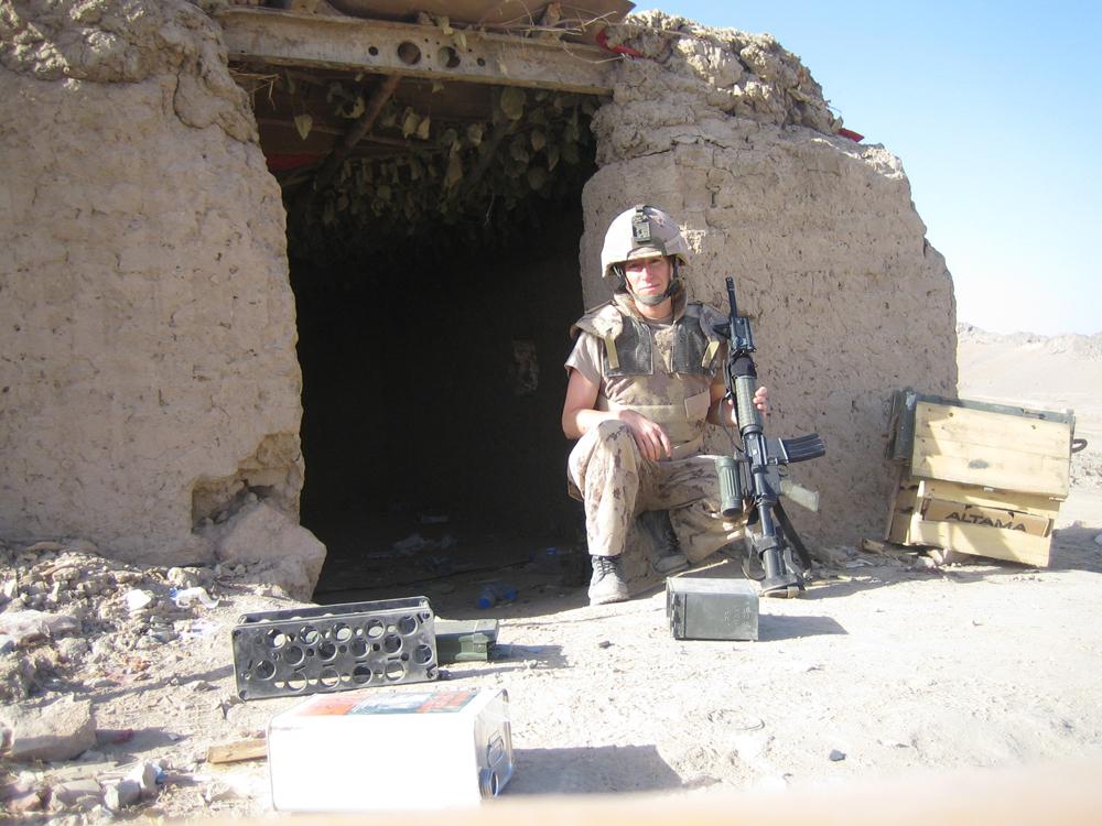 tamar-bunker_small