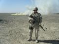 kim-afghanistan-w-rifle_small